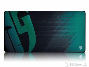 Deepcool E-Pad Plus Gaming Washable 800x400x4mm
