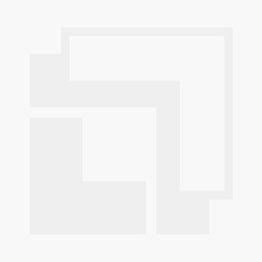 HP LaserJet Pro M203dw Black & White Wireless Printer