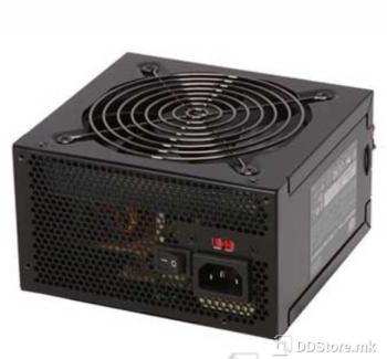 CoolerMaster 500W, OEM Packaging, TM500-PSSRM3-BU