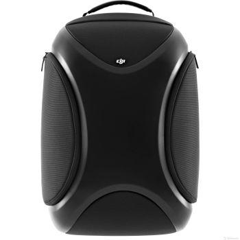 DJI Phantom Multifunctional Backpack
