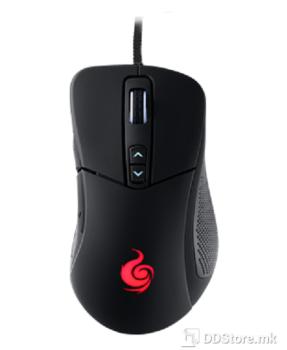 CoolerMaster Gaming Mizar Laser Mouse, SGM-4005-KLLW1