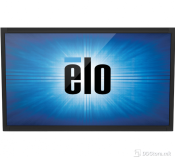 """ELO 3201L 32"""" Interactive Digital Signage IntelliTouch Dual-Touch (USB, Clear, Worldwide) - E415988"""