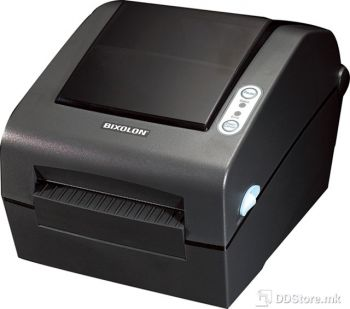 Bixolon SLP-D423DG Thermal Barcode Label Printer