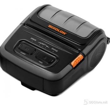 Bixolon SPP-R310BK/MSN Thermal printer