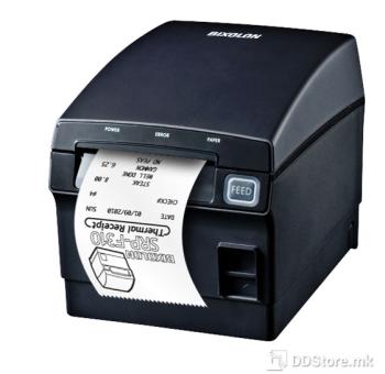 Bixolon SRP-F310COPG Receipt Printer