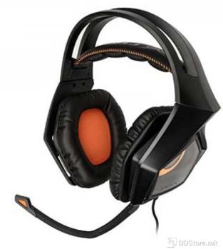 ASUS Strix 2.0 Gaming headset