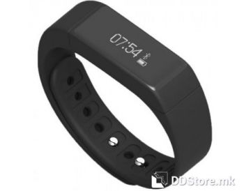 LENOVO G02 Fitness Smart Band