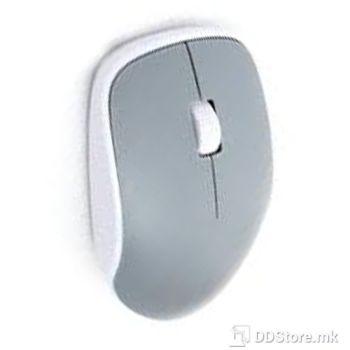 Omega Wireless OM-420 1200DPI Grey