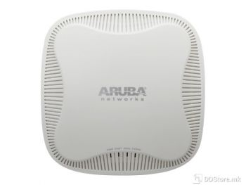 Aruba IAP-103 (RW) Instant 2x2