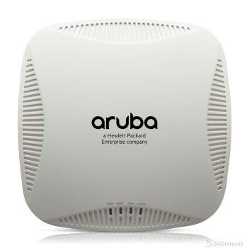 Aruba IAP-205 (RW) Instant 2x2