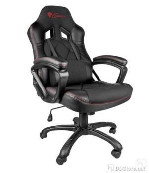Gaming Chair Natec Genesis NITRO330 Black