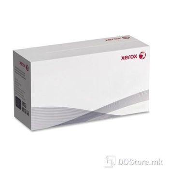 XEROX A3 MONO B7025/7030/7035 Black Imagine Unit 80K