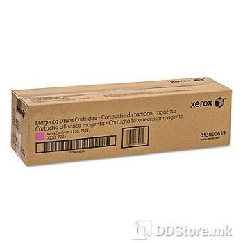 XEROX MAGENTA DRUM CTG 7120/7125/7220/7225