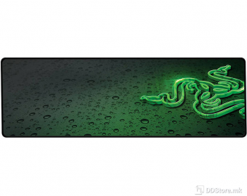 RAZER Goliathus Professional Extended Gaming Mouse Pad 700 x 300