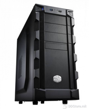 CoolerMaster K280, RC-K280-KKN1