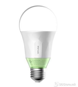 TP-Link LB110, Kasa Smart Wi-Fi LED Light Bulb - White