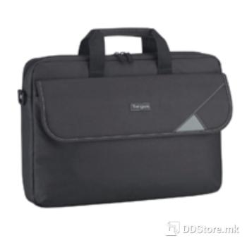"""Targus TBT239EU Intellect 15.6"""" Topload Notebook Bag"""