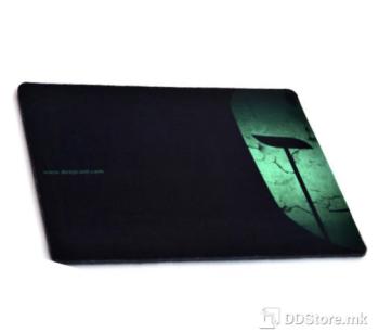 Deepcool 260x210x3mm Mouse Pad