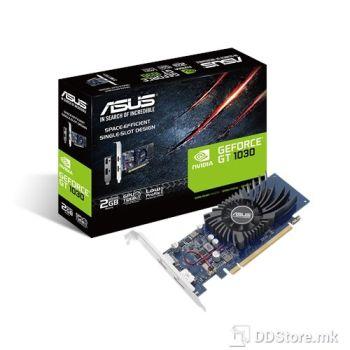 ASUS GeForce™ GT 1030 GT1030-2G-BRK, PCI Express 3.0, GDDR5 2GB