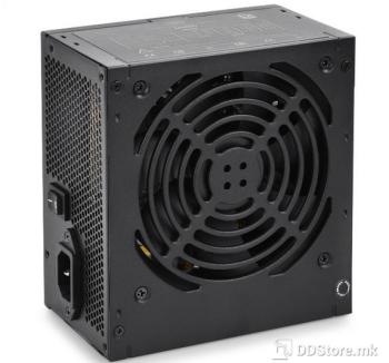 Deepcool DN500 (New Version) 80Plus Black PSU 500W