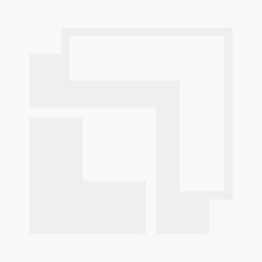 Upgrade Warranty from 2 years to 3 years (AIO 720)