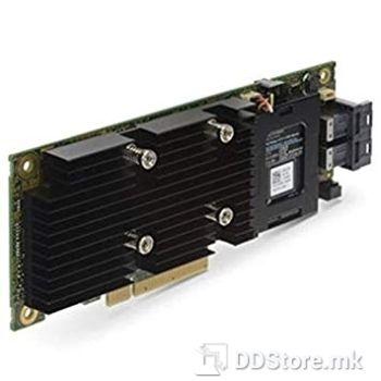 DELL PERC H330 RAID Controller, CusKit