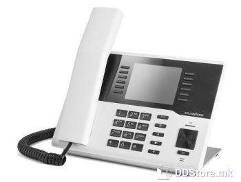 IP222 IP-Phone (white)