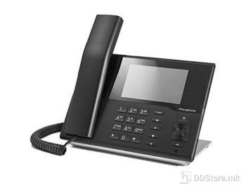 IP232 IP-Phone (black)