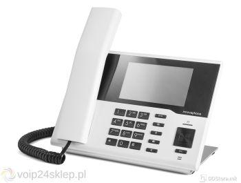 IP232 IP-Phone (white)