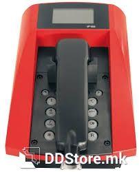 IP150 IP-Phone incl. headset