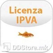 v12 IPVA-Lic