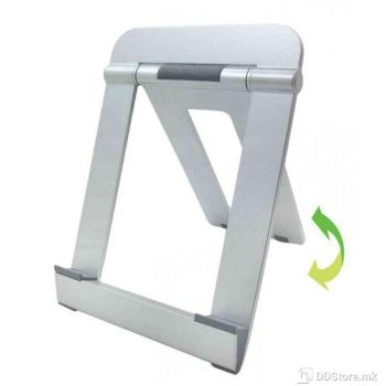 Desktop stand for Tablets and Mobile Phones PAD-V2