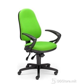 Office Chair NOWY STYL Работен стол Offix TS16 GTP41