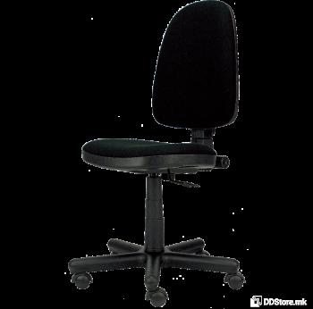 Office Chair NOWY STYL Работен стол Prestige C (платно)