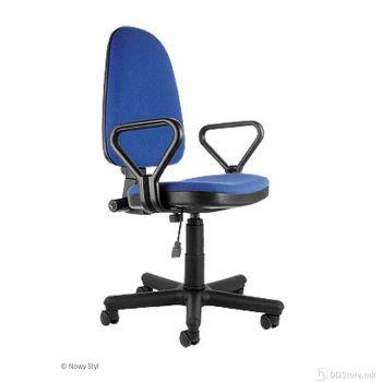 Office Chair NOWY STYL Работен стол Prestige Topaz C (платно)