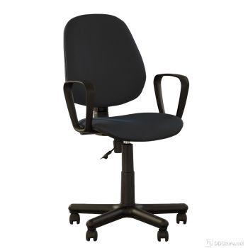 Office Chair NOWY STYL Работен стол Forex GTP C (платно)