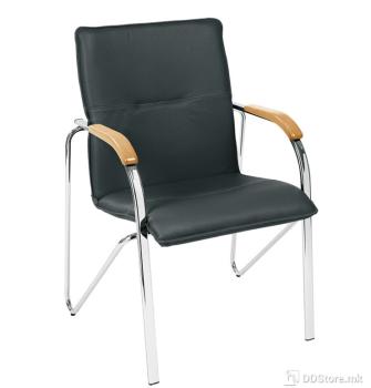 Office Chair NOWY STYL Посетителски стол Samba