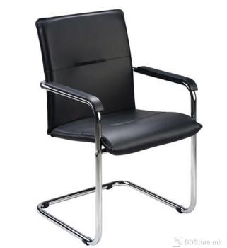 Office Chair NOWY STYL Посетителски стол Rumba