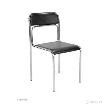 Office Chair NOWY STYL Посетителски стол Ascona
