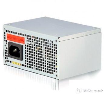 Spire JEWEL SFX 300W PFC,SFX Ver.3.0,ATX Ver.1.3,Single 12v rail
