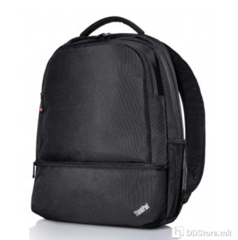 "Lenovo ThinkPad Essential Backpack 15.6"" Case"