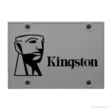 Kingston UV500 480GB SSD SATA III 2.5, SUV500/480G