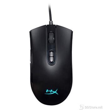 Kingston HyperX Pulsefire Core RGB Gaming Mouse