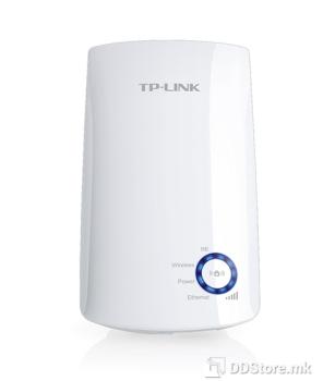 TP-Link TL-WA850RE, 300Mbps Universal Wi-Fi Range Extender