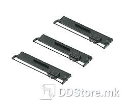 RIBBON LQ300,LQ800 SPRINT    (MX-80) C13S015019   ERC19/VP80K/VP85K/PRT4282/PRT9282/LQ200/LQ300/400/450/500/510/550/570/800/850/870/LQ305/LQ570/LQ580/LQ950