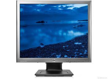 """HP Monitor EliteDisplay E190i, 18,9"""" LED"""