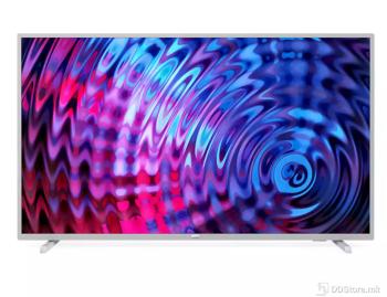 PHILIPS 43PFS5823/12 43'' Ultra Slim Full HD LED Smart TV