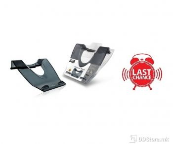 [OUTLET] SWEEX NOTEBOOK STAND DS024