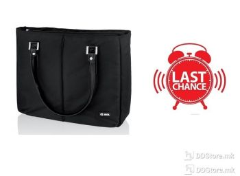 """[OUTLET] NOTEBOOK BAG I-BOX NW551 FOR LADIES UP TO 15.6"""""""