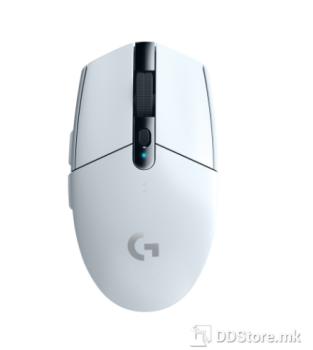 Logitech® G305 White 910-005291